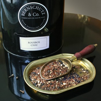 ROOIBOS REDCHAI