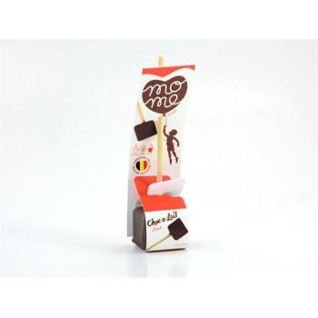 Ciocolată caldă - DARK