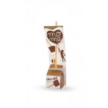 Ciocolată caldă - TURTĂ DULCE