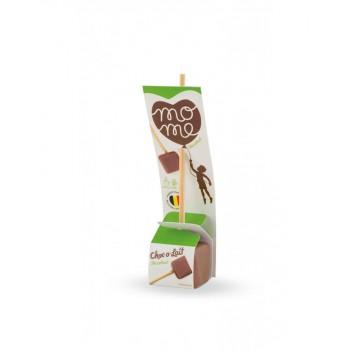 Ciocolată caldă - ALUNE