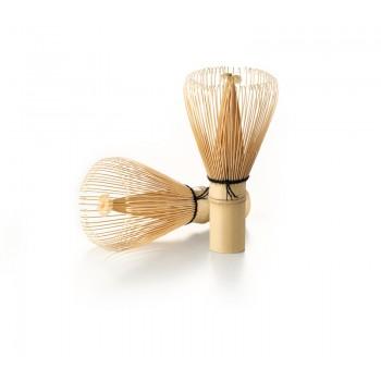 MATCHA WHISK bambus