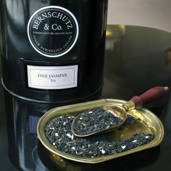 FINE JASMINE TEA