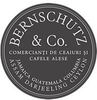 Bernschutz&Co Tea